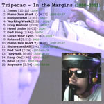 Tripecac - In the Margins (2001)