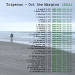 Tripecac - Out the Margins (2011)